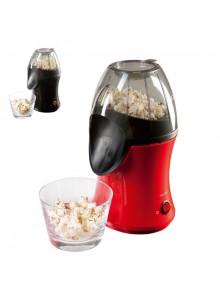 objet publicitaire - promenoch - Machine à Pop Corn  - Petit Électroménager