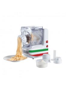 objet publicitaire - promenoch - Machine à pâtes  - Petit Électroménager