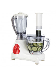 objet publicitaire - promenoch - Robot Blender Cuisine  - Petit Électroménager