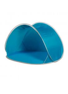 objet publicitaire - promenoch - Tente nylon  - Accessoires plage