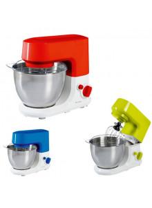 objet publicitaire - promenoch - Robot Multifonction Cuisine  - Petit Électroménager
