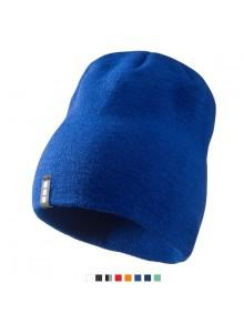 objet publicitaire - promenoch - Bonnet Level Beanie Color  - Bonnets personnalisé