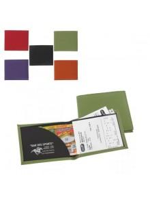 objet publicitaire - promenoch - Porte-tickets PMU  - Catalogue
