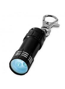 objet publicitaire - promenoch - Porte-clés Lampe Torche Astro  - Porte-clés Publicitaire