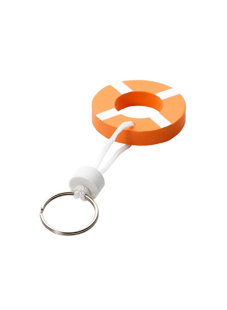 Porte-clés Flotteur  publicitaire
