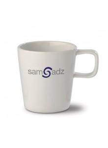 objet publicitaire - promenoch - Mug Sensi  - Mugs - Sets à café ou thé