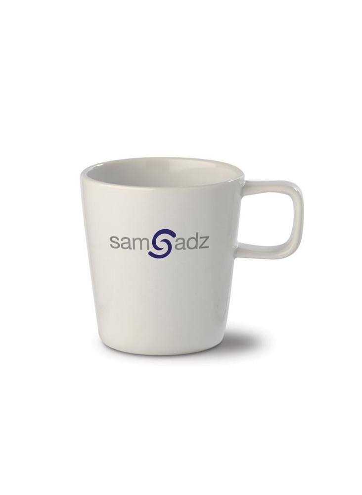Mug personnalisable  publicitaire