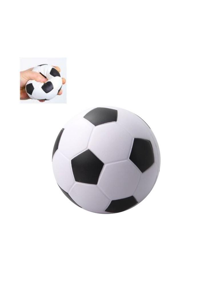 Ballon de Foot Anti-stress  publicitaire