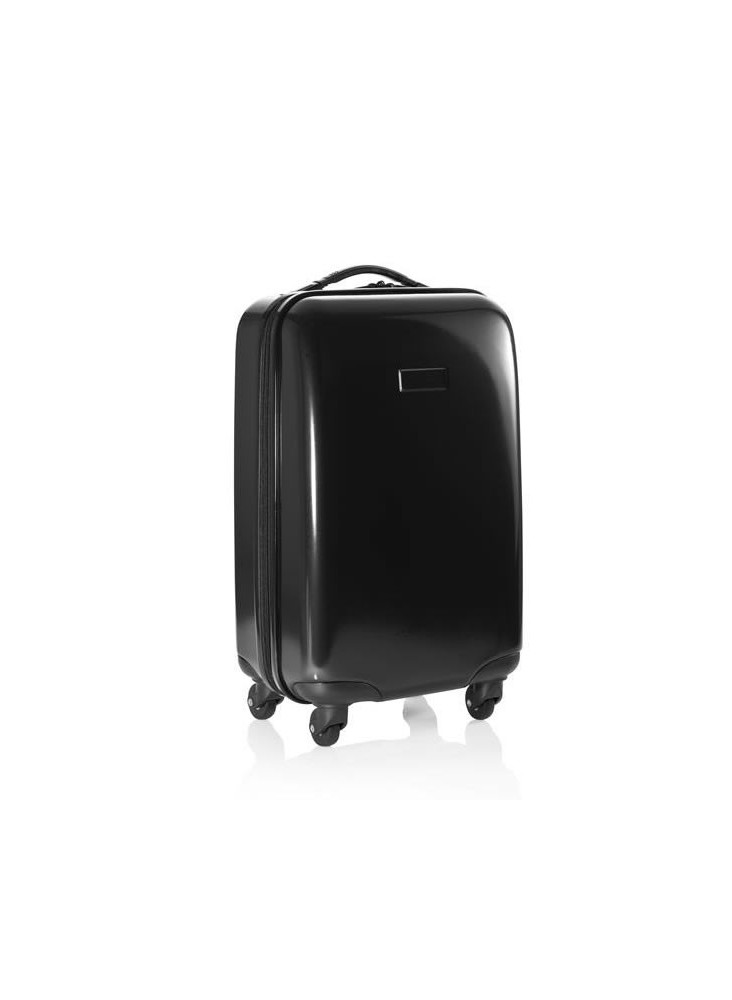 Valise Trolley Spinner  publicitaire