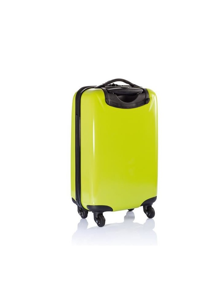 Valise Trolley Spring  publicitaire