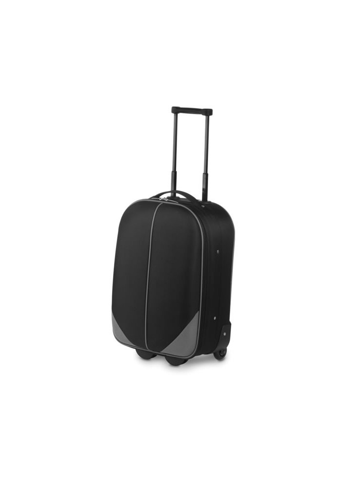Valise Trolley  publicitaire