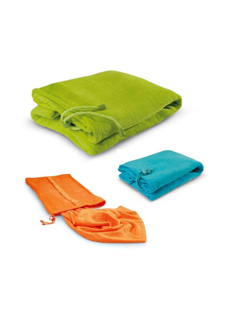 drap de bain sac nylon pas cher. Black Bedroom Furniture Sets. Home Design Ideas