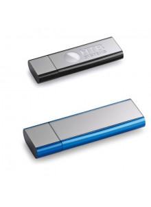 objet publicitaire - promenoch - Clé USB Radion  - Clés USB Publicitaire