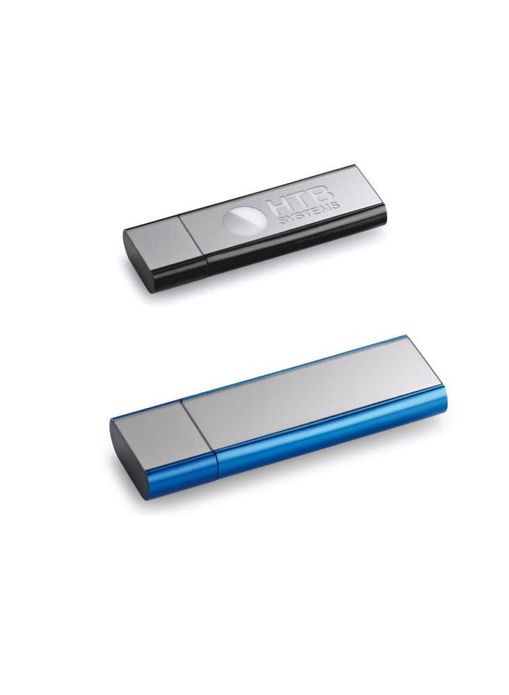 Clé USB Radion  publicitaire