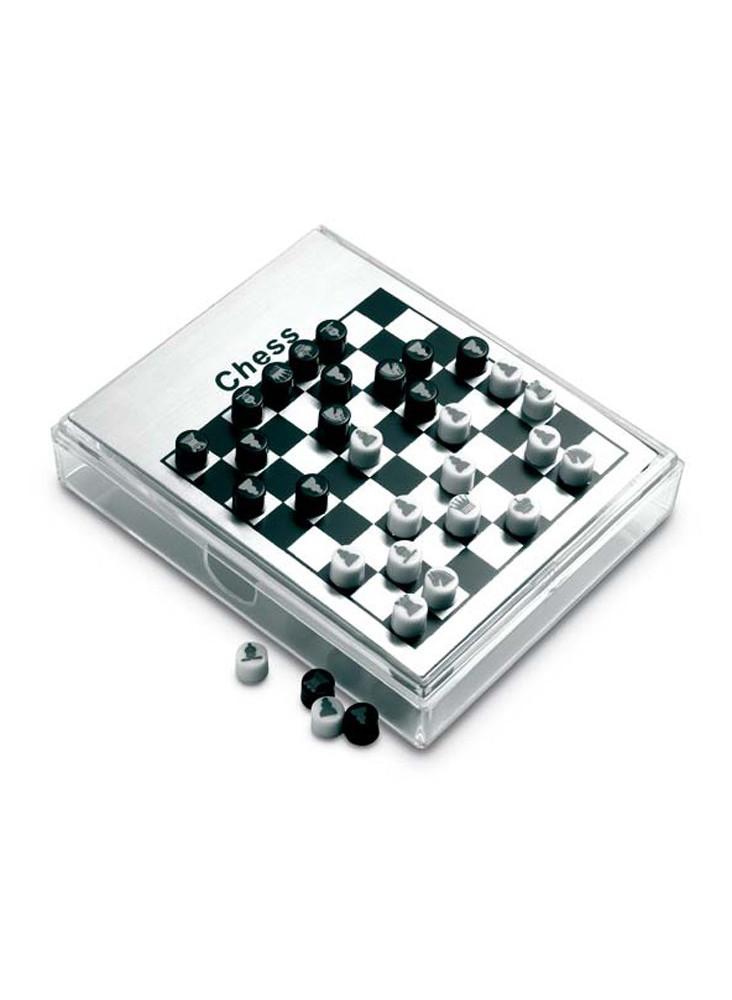 objet publicitaire - promenoch - Jeux d'échecs  - Jeux