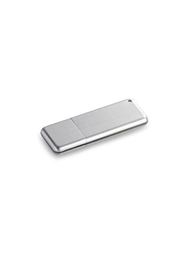 Clé USB Métallique  publicitaire