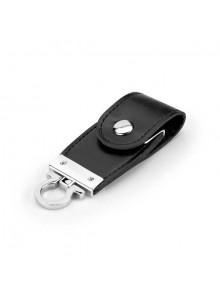 objet publicitaire - promenoch - Clé USB Key  - Clés USB Publicitaire