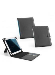 objet publicitaire - promenoch - Conférencier Tablette Tactile  - Conférencier Publicitaire