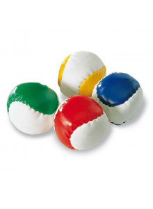 objet publicitaire - promenoch - Balle de baseball  - Loisirs