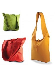 objet publicitaire - promenoch - Sac Plage & Shopping Coton  - Catalogue