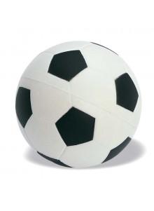 objet publicitaire - promenoch - Ballon de football  - Loisirs