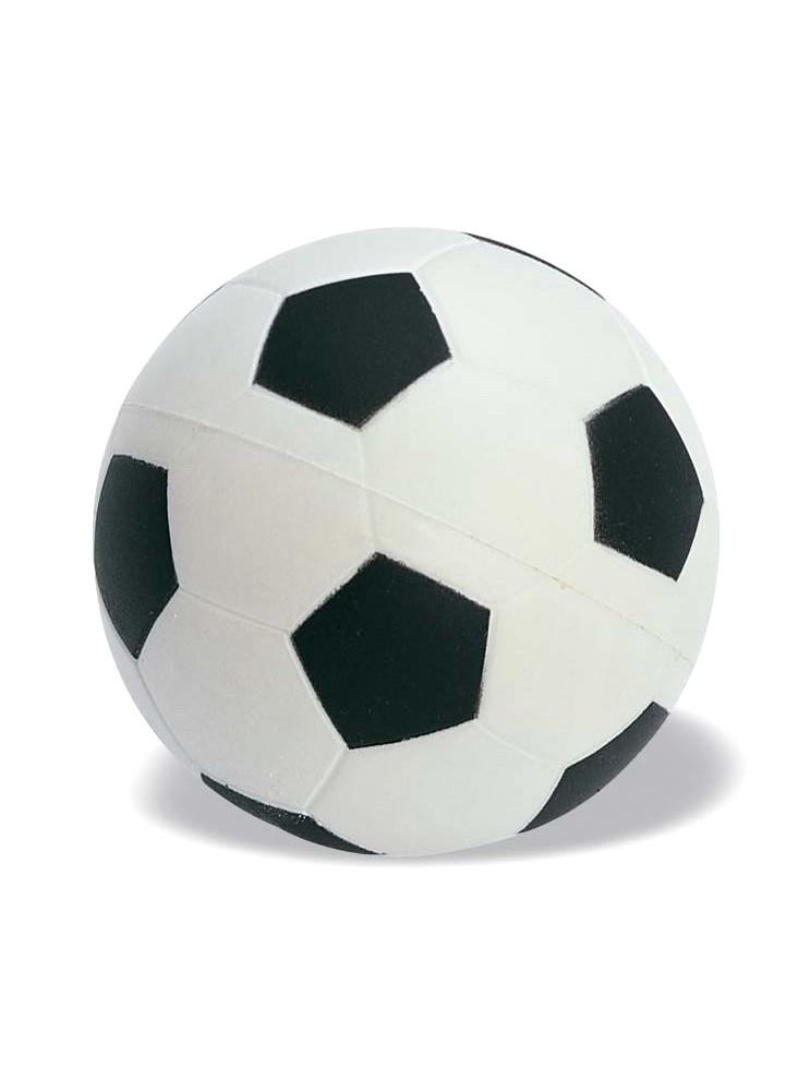 Ballon de football  publicitaire