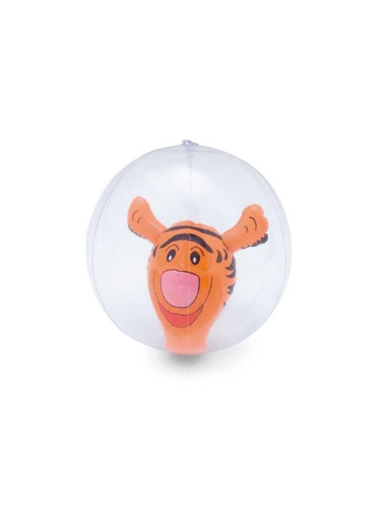 Ballon Gonflable Tigre  publicitaire