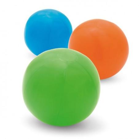Ballon gonflable fun
