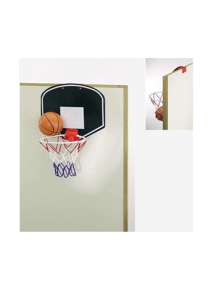 Panier de basket enfant  publicitaire