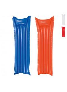 objet publicitaire - promenoch - Matelas gonflable Pumper  - Matelas & fauteuil gonflable