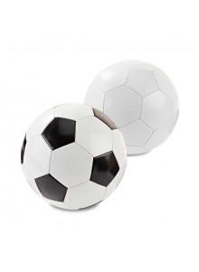 objet publicitaire - promenoch - Ballon Football  - Jeux de plage & piscine