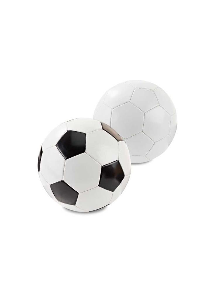 Ballon Football  publicitaire