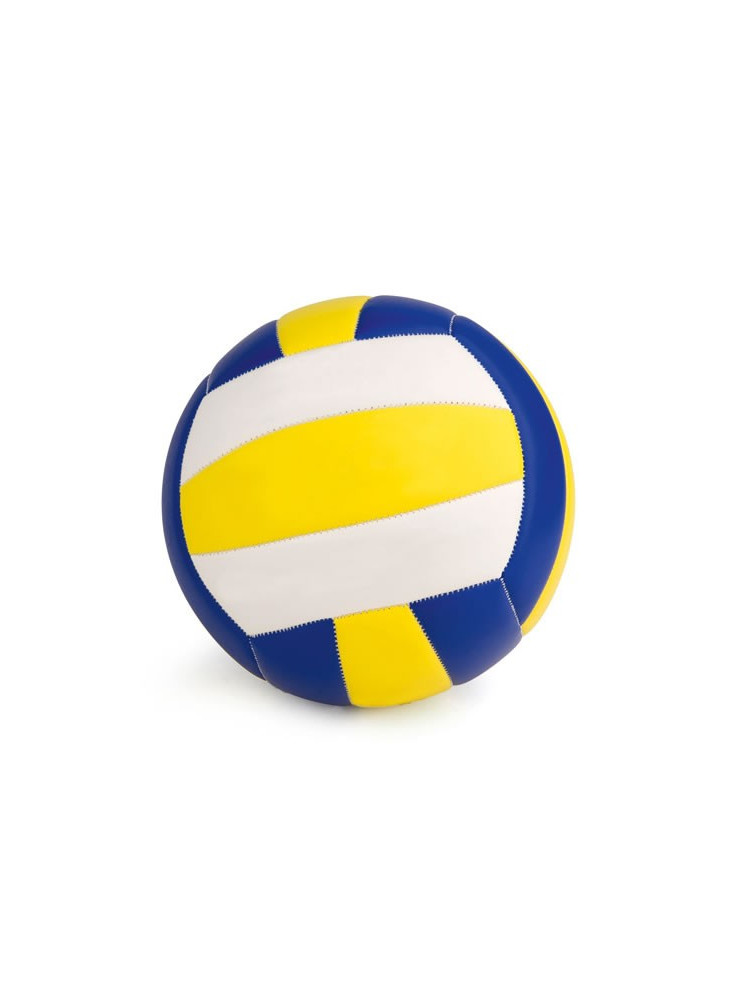 Ballon Volley Ball  publicitaire