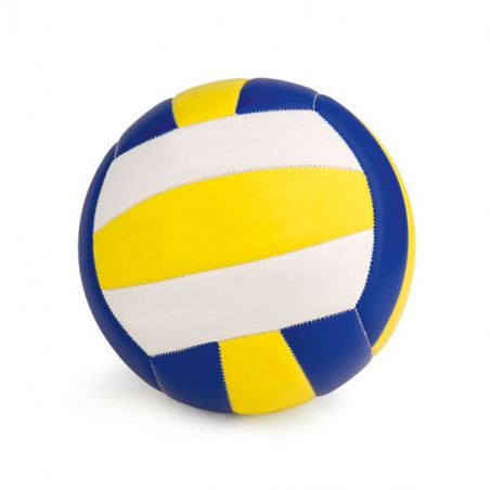 Ballon Volley Ball