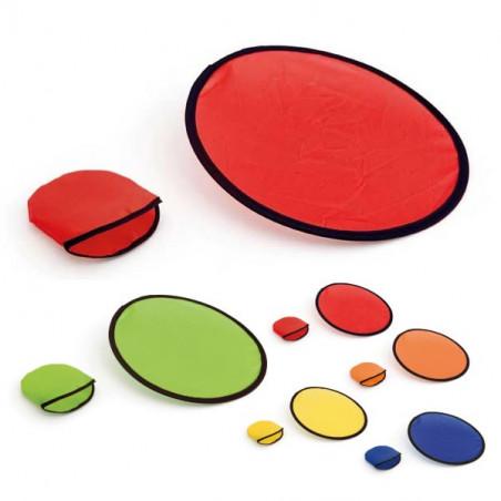 Frisbee Pliable