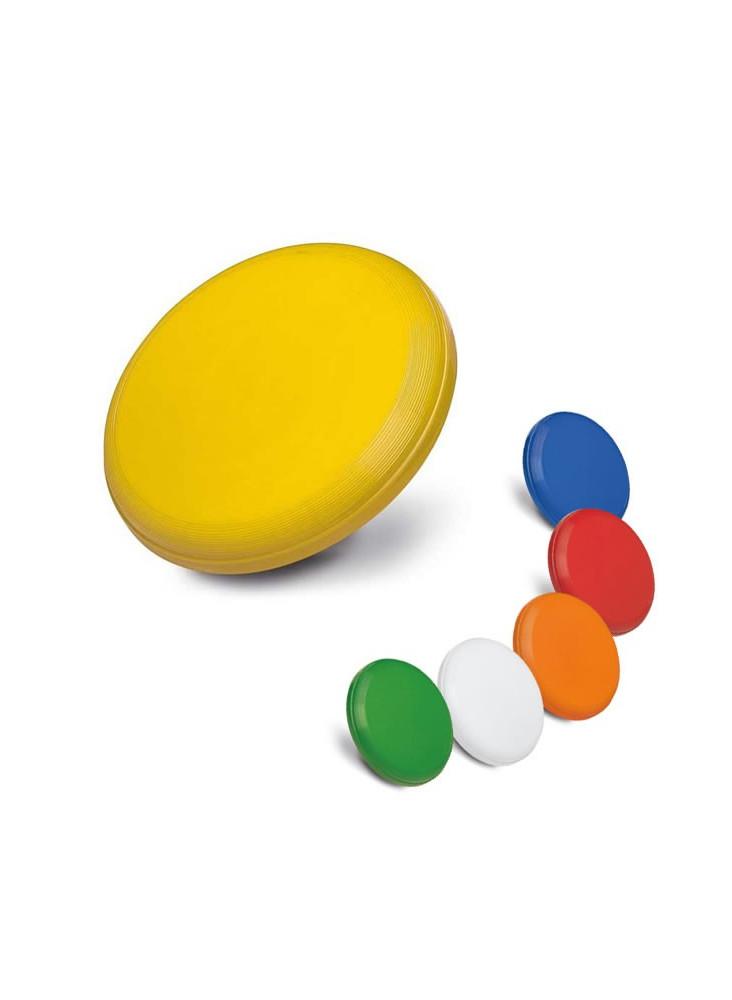 Frisbee Colors  publicitaire