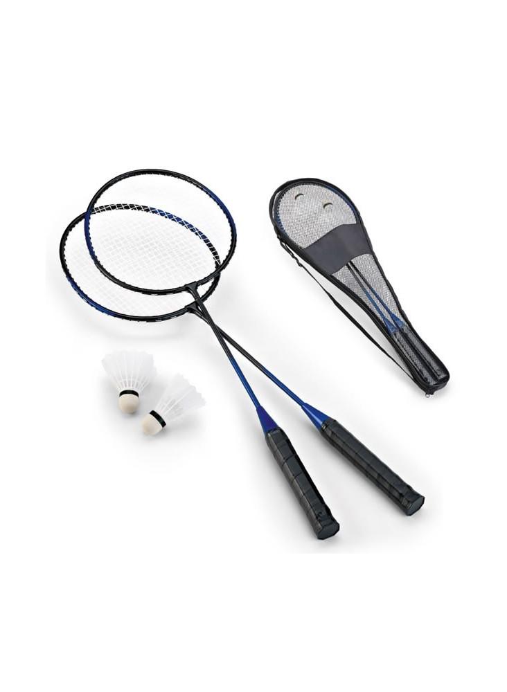 Raquettes Badminton  publicitaire
