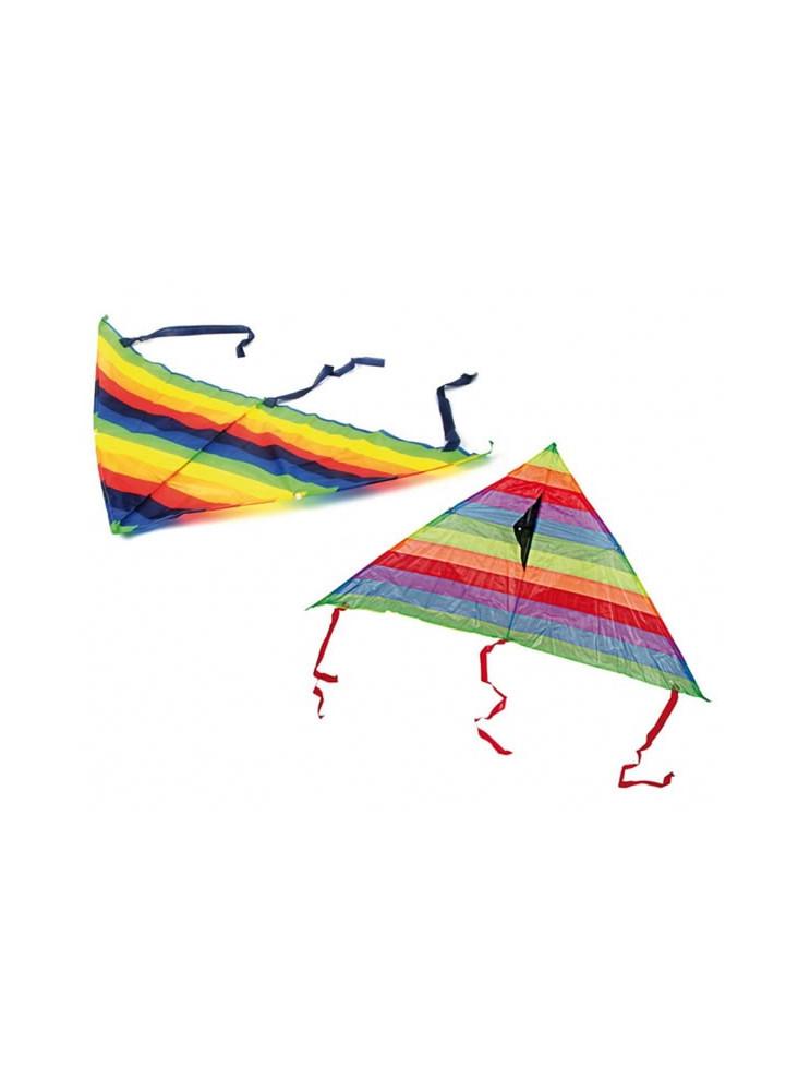 Cerf Volant Colors  publicitaire