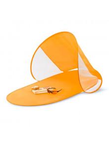 objet publicitaire - promenoch - Matelas de plage  - Accessoires plage