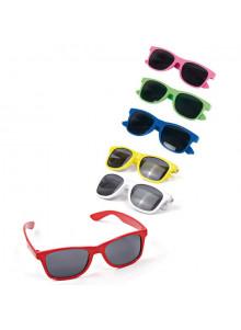 objet publicitaire - promenoch - Lunettes de soleil enfant Color  - Lunettes de soleil