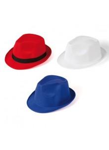 objet publicitaire - promenoch - Chapeau April  - Chapeaux & Bob publicitaires