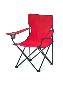 objet publicitaire - promenoch - Chaise de camping  - Accessoires plage