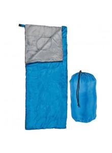 objet publicitaire - promenoch - Sac de couchage camping  - Campeurs
