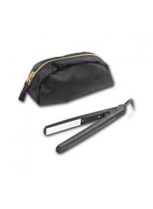 objet publicitaire - promenoch - Lisseur à cheveux céramique  - Accessoires de Beauté