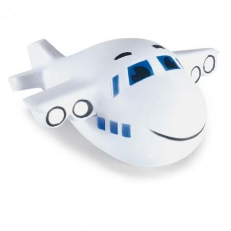 Avion anti-stress