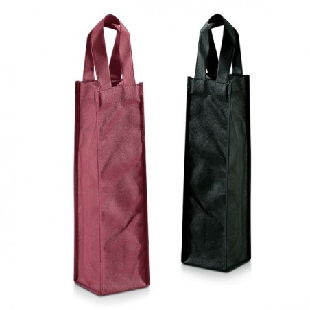Sac Bouteille Vin
