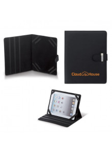 objet publicitaire - promenoch - Pochette Protection Tablette Tactile  - Accessoires Tablette Tactile