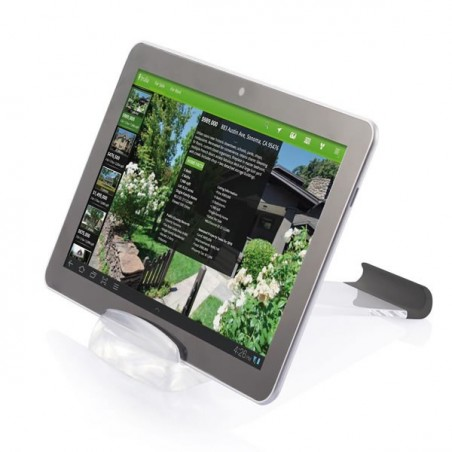 Support Tablette Tactile