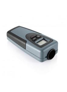objet publicitaire - promenoch - Métre Ultrason Pointeur Laser  - Outils Publicitaires