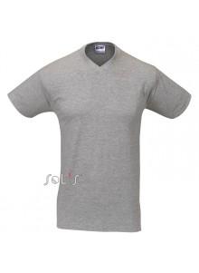 objet publicitaire - promenoch - Tee-shirt Victory  - Tee-shirt Personnalisé